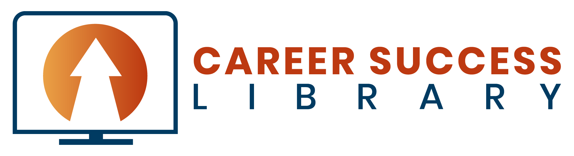 The Career Success Library